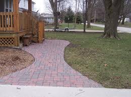 landscping gallery4 janesville brick ih landscaping