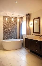 tiled bathroom ideas pictures amusing tiled bathroom ideas derekhansen me