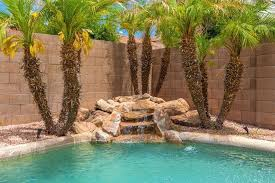 pools with waterfalls waterfalls for pool swimming pool designs with waterfalls pool