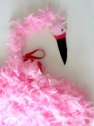 pink costumes how to make a pink flamingo costume how tos diy