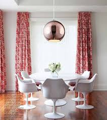 Tom Dixon Copper Pendant Light 82 Best Tom Dixon Images On Pinterest Chairs Home And Interior