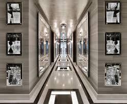 luxury one hyde park knightsbridge london interior design elicyon