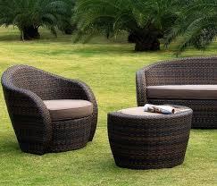 mobilier de jardin en solde soldes ubaldi cool bienvenue sur la page ddie aux magasins