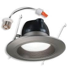 led recessed lighting manufacturers led light design retrofit led recessed lighting manufacturers led
