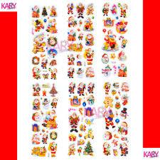 aliexpress com buy 6 sheets scrapbooking kawaii cute christmas