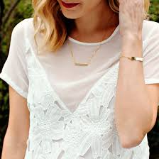necklace bar images Sorority bar necklace a list greek designs jpg