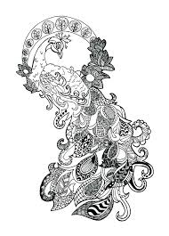 coloring pages roses coloring skulls and roses coloring sheet