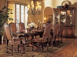 formal dining room decorating ideas formal dining room table decorating ideas