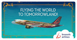 brussels airlines r ervation si e tmlpartyflight brussels airlines