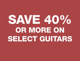 amazon black friday deals guitars amazon com musical instruments outlet musical instruments
