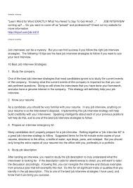 thank you letter examples interview the 25 best thank you interview letter ideas on pinterest