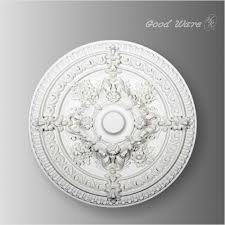17 best ceiling medallions images on ceilings ceiling