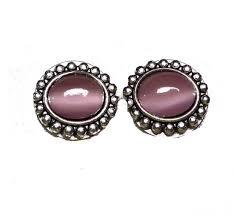 pressure earrings 15mm magnetic keloid earrings http www earlums shop 15mm