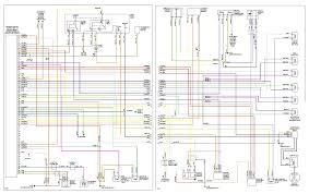 ford mondeo mk2 wiring diagram 30 wiring diagram images wiring