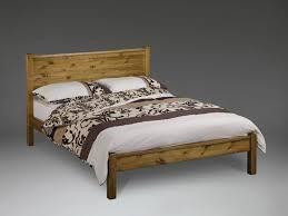 windsor pine beds sutton oak bed frame jones u0026 tomlin