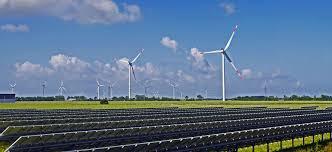 Solar Power Traffic Lights by Solar Power Articles