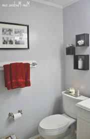 bathroom amazing bathroom color inspiration home design