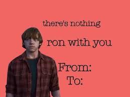 Meme Valentines Day Cards - valentines day cards memes 28 images 11 best political