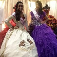 quinceaneras dresses esmeralda quinceañeras dresses sacramento a list