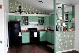 Modern Kitchen Lighting Fixtures Kitchen Modern Cabinet Kitchen Table Ideas Boho Modern Furniture