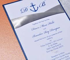 wedding invitations questions invitations stationery questions 772 210 2077