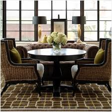living room furniture kansas city living room furniture kansas city attractive designs insurance