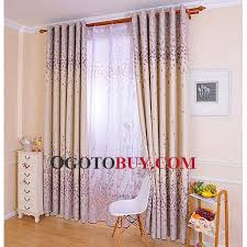 Shabby Chic Curtains For Sale by Simply Shabby Chic Curtains Decorated With Floral Patterns Buy