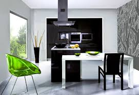 interior design minimalist kitchen design minimalist interior design