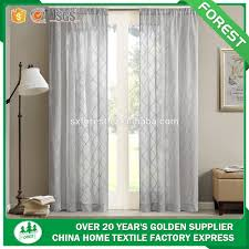 Austrian Shades Ready Made by American Style Curtain American Style Curtain Suppliers And