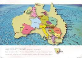 kookaburras kiwis and kazza travel tales from an old bird