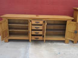 sideboards interesting sideboard buffet server sideboard buffet