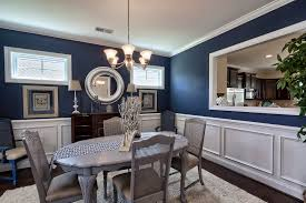southern home design devereaux f great southern homes