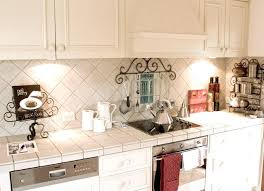 inexpensive backsplash ideas for kitchen easy backsplash ideas lapservis info