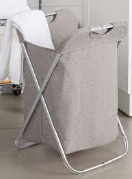 grey laundry hamper modern hamper best 25 modern hampers ideas on pinterest modern