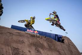 james stewart motocross gear the impossible red bull straight rhythm
