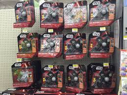 target piscataway black friday offer walmart stores are selling u0027star wars u0027 toys ahead of force friday