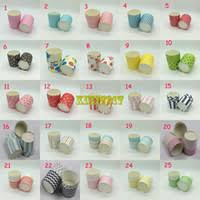 candy cups wholesale wholesale candy cups liners uk free uk delivery on wholesale