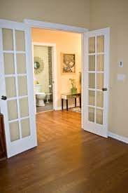 hardwood floor transition through doorway floors
