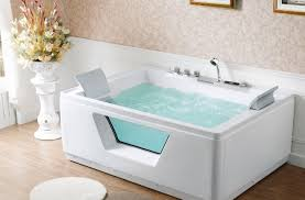shower temp jet tub with shower popular jet tub with shower full size of shower temp awesome stand alone jetted tub bath shower exciting