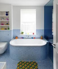 mini and well designed bathroom style ideas to get comfy houses 12