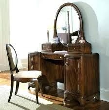 makeup tables for sale vanity set for sale pdd test pro
