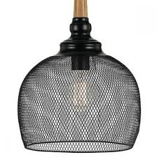 Black Pendant Light Pendant Lights Online Pendant Lighting Jd Lighting