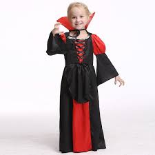 coulhunt 2017 girls witch costume cosplay kids wizard sorceress