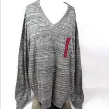 merona sweater 38 merona sweaters merona womens cement gray pull
