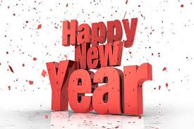 happy new year greetings pictures 2018 new year greeting images