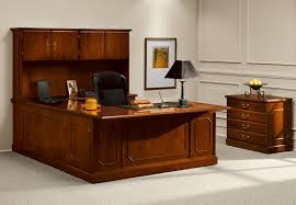 Executive Office Desk Furniture Best Modern Office Desk On Modern Office Desk Design Offer Office