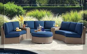 patio table with removable tiles bench patio table set with tile top patio table with gas fire