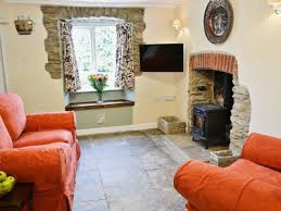 Holiday Cottage Dorset by Holiday Cottages In Dorset