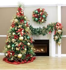 Decorating Ideas Color Schemes 25 Unique Christmas Color Scheme Ideas On Pinterest Christmas