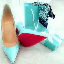 best 25 tiffany blue ideas on pinterest tiffany blue color